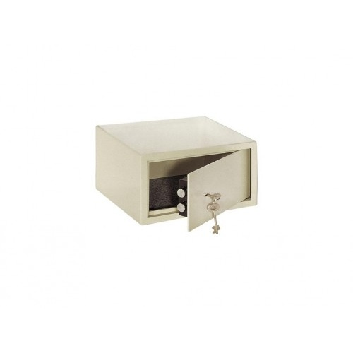trezor na klíč 310x280x170mm