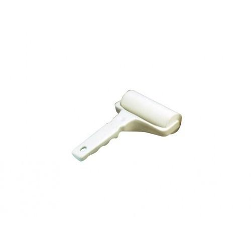 váleček jednoruční hladký š.12cm PH