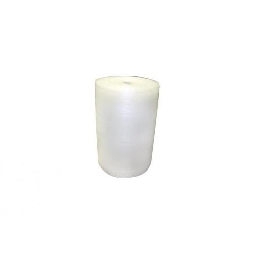 fólie 1000mm 2-vrstvá bublinková (100m)