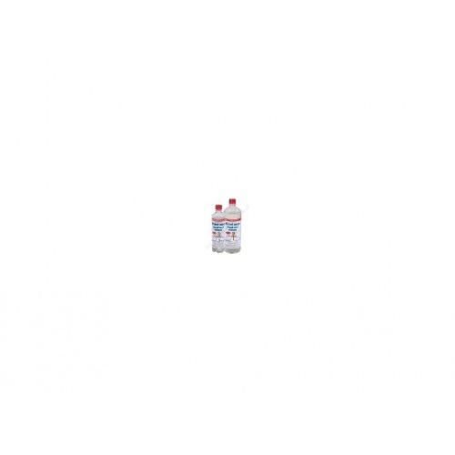 sklo vodní KITT 0,5l
