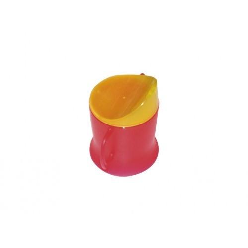 hrneček kojenecký 230ml PH TRA mix barev