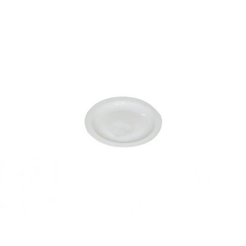 talíř  mělký 23cm PH BÍ