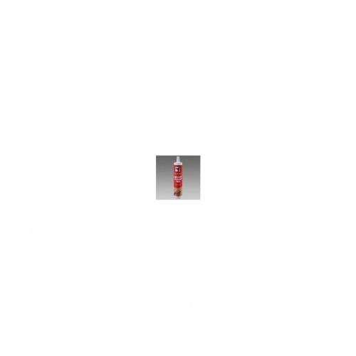 tmel akrylový štukový 310ml BÍ RL