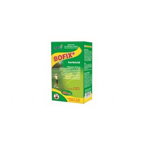 AGRO BOFIX selekt.herbicid 50ml
