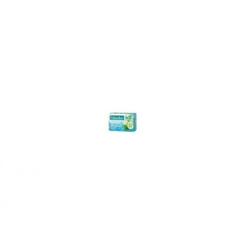 mýdlo PALMOLIVE Zelený čaj a okurka 90g