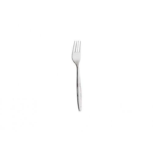 6010 vidlička jídelní LIDO