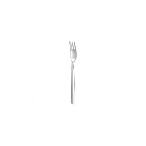 6016 vidlička moučník s nožem PROGRES BS   (4ks)