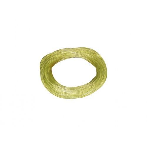 šňůra 60m PH potah, lanko (silon), mix barev  1311