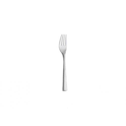 6060 vidlička jídelní GASTRO