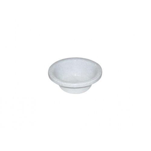 miska   20cm PH GR