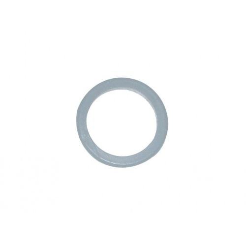 kroužek  na záclony 34mm PH       (10ks)