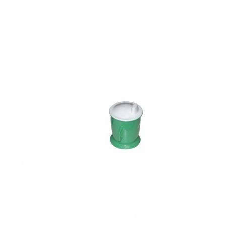 hrneček kojenecký 150ml PH mix barev