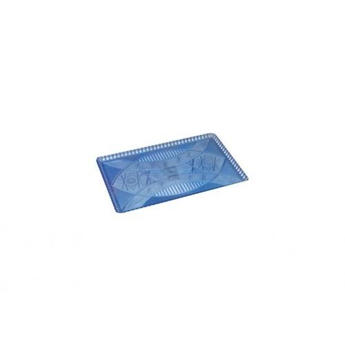 tác krystal 22x14cm imitace skla PH