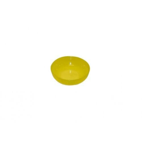 miska 22,5cm PH mix barev