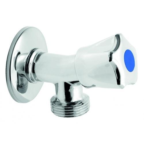 ventil pračkový nekulový 1/2x3/4
