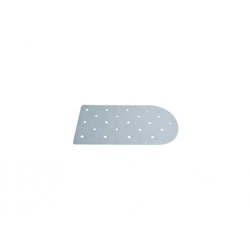 podložka do vany 35,5x74cm gum. (kolečka)