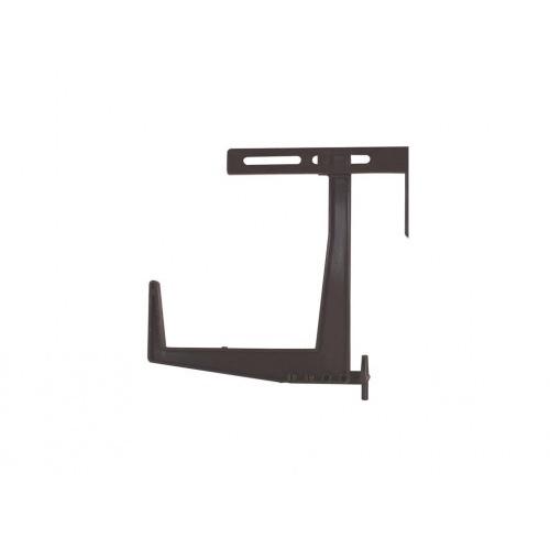držák truhlíků balkon.15x13cm HN nastavitelný