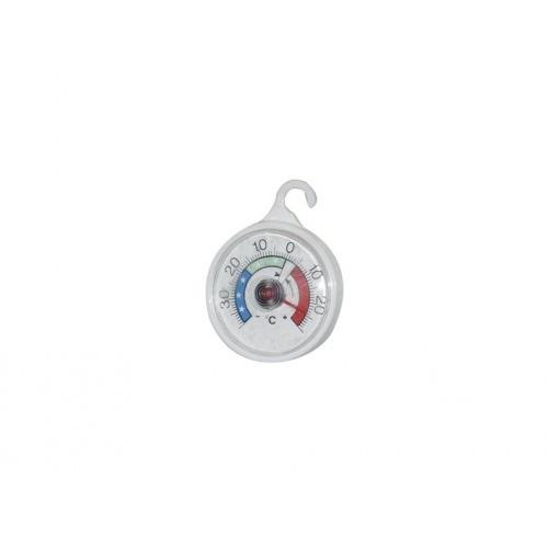teploměr chladničkový kulatý pr. 5cm PH  14.4005
