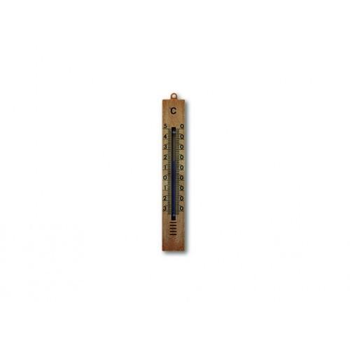 teploměr venkovní 18cm PH HN  12.3008.08