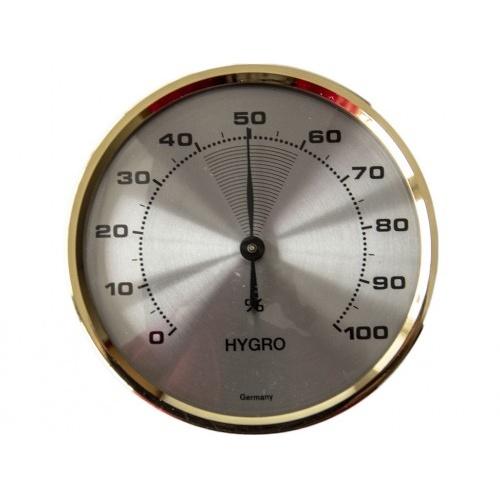 vlhkoměr pr.7cm kov. 44.1001