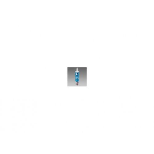 tmel akrylový sádrokarton 310ml BÍ BD