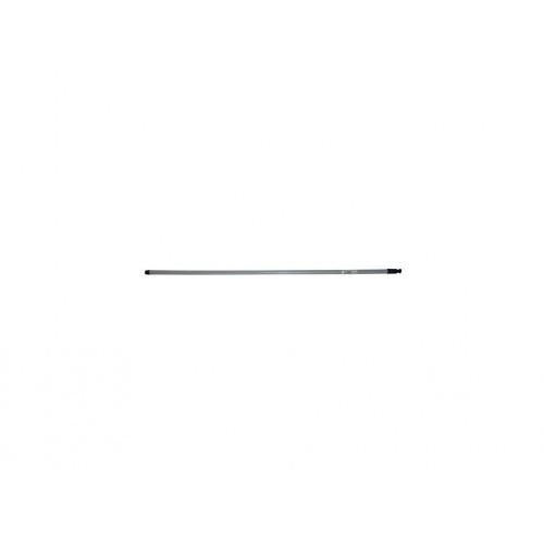 tyč 120cm PH závit jemný