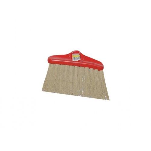 koště pro domácnost 5330 20cm PH, vlákno 12cm, závit jemný