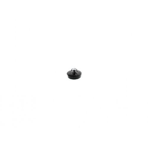 zátka pr.51mm pro ital.výlevky  B2/527bal
