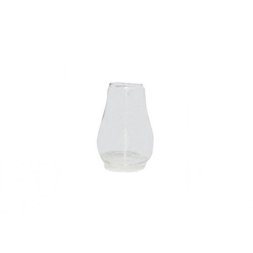 cylindr 14cm k lampě petrolej.30cm