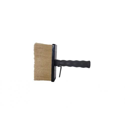 štětka malířská hranatá C2 PH 16x6,5x8,5cm