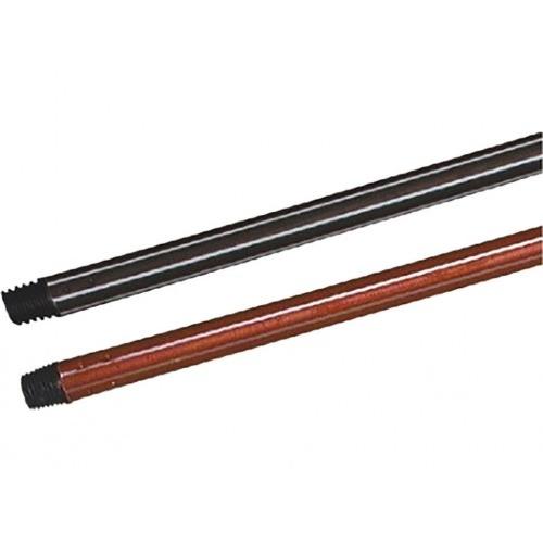 tyč 130cm PH závit jemný