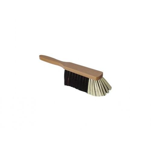 smetáček dřev.nelakovaný        5206/531