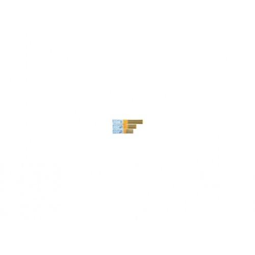 elektroda EB 123 3,2/450