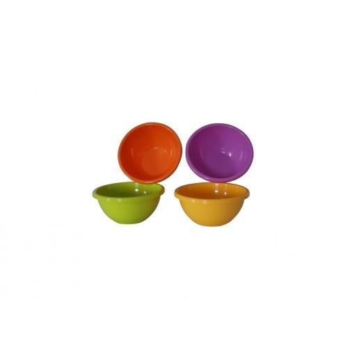 miska NOVA 23,5cm (3,3l) PH mix barev