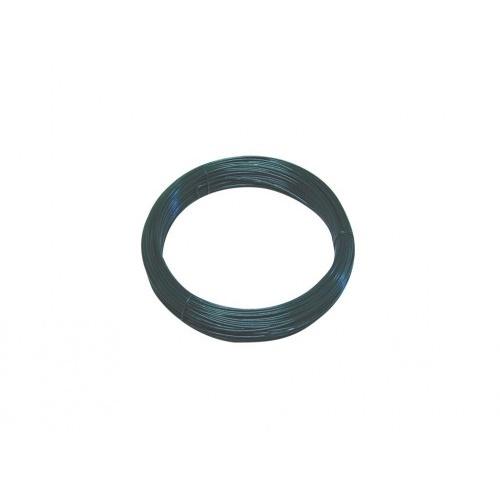 drát napínací PH 3.4mm/ 78m ZE