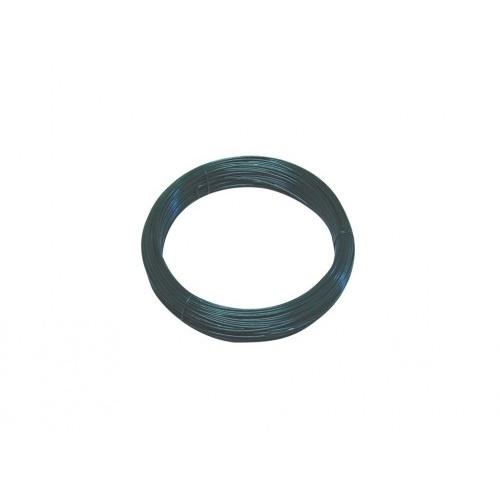 drát napínací PH 3.4mm/ 52m ZE