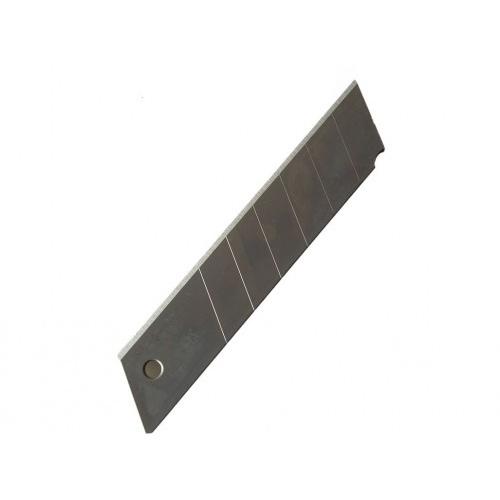 list odlamovací 25mm (10ks)