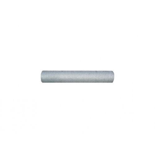 pletivo králičí Zn 16/0.7/1000mm    (50m)