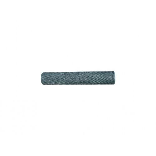 pletivo králičí PH 16/0.9/1000mm ZE  (25m)