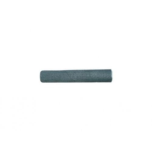 pletivo králičí PH 25/1.0/1000mm ZE  (25m)