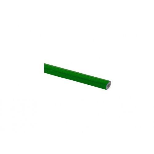 tužka na kámen