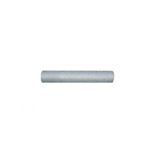 pletivo králičí Zn 13/0.7/1000mm    (50m)