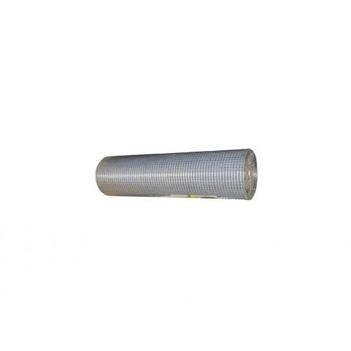 síť svařovaná 13/0.7/1000mm Zn     (25m)