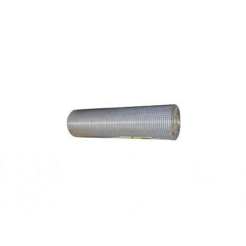 síť svařovaná 19/1.1/1000mm Zn     (25m)
