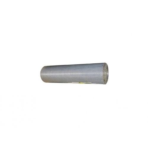 síť svařovaná 10/0.8/1000mm Zn     (25m)