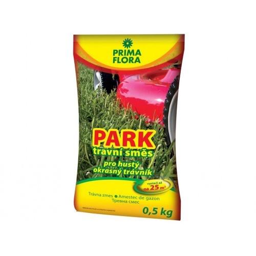 směs travní 0,5kg Park PF