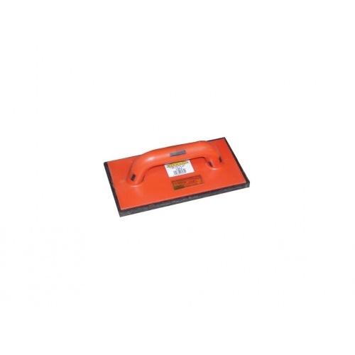 hladítko plsť ŠE 250x130x10mm 130/3