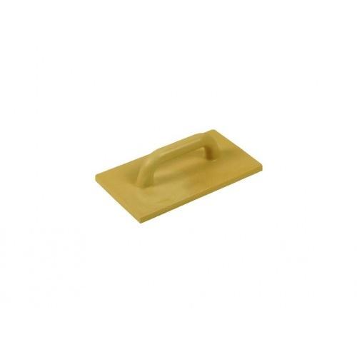 hladítko polyuretan 140x280mm