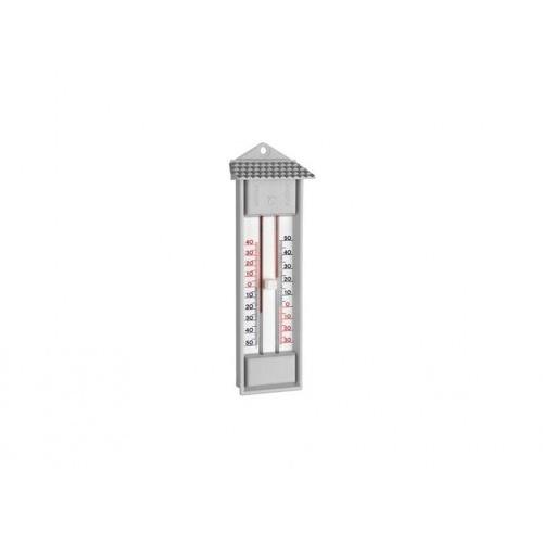 teploměr MIN-MAX 23x8cm PH 10.3014.14