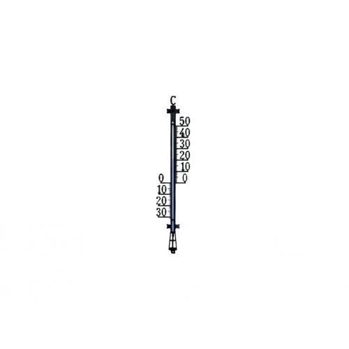 teploměr venkovní 50cm PH  12.6008